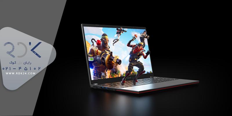 لپ تاپ چوی CoreBook X Pro